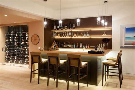cuisine modele expo 29 ideias para ter seu próprio bar dentro de casa