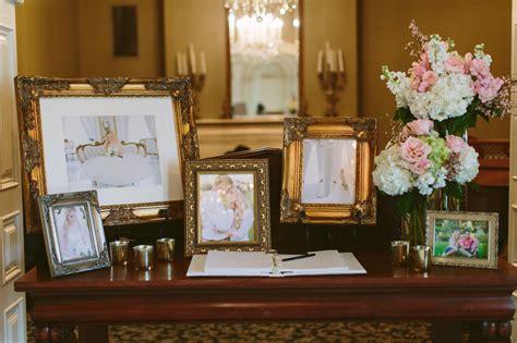 signature wedding gremillion barkas inregister