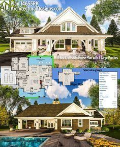 2 bedroom house plans 8782 best for the love of bungalows images on pinterest 13935 | 35eaa3b7f9f13935e3424001aaceee83