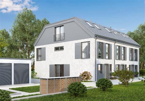 Immobilien Kaufen München Trudering by Paio Trudering M 252 Nchen Trudering Revation Neubau