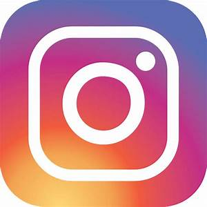 Instagram Png Transparent Background | www.pixshark.com ...