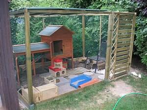 Kaninchenstall Selber Bauen Für Draußen : besser sp t als nie kaninchen ~ Lizthompson.info Haus und Dekorationen
