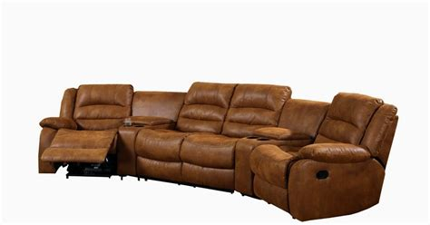 reclining sofa sets sale reclining sofa sets  cup holders