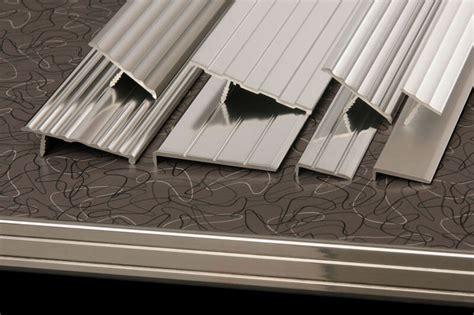 aluminum countertop edging trim aluminum table edging trim eagle mouldings