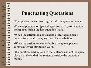 Using Quotation... Bcp Comma Quotes