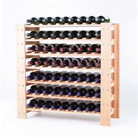 ultimate guide  choosing  wine rack withmywine