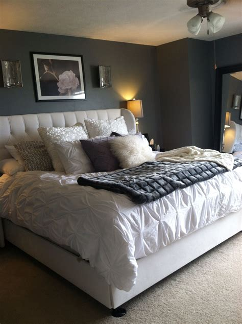 Grown Up Bedroom by Cityscape By Sherwin Williams This Is A Few Shades