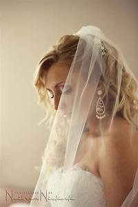 Best tamron lenses for wedding photography for Best wedding lens