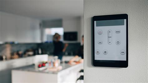 Husband used smart home device to spy on wife   News   The