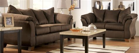 cheap living room furniture 300 living room furniture cheap slidapp