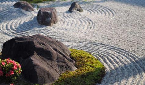 meditation outdoor space garden zen sand hayneedle creating aspect result