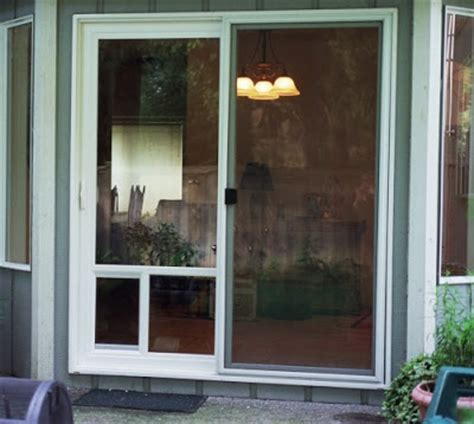 patio pet door by pet door design pet door design patio