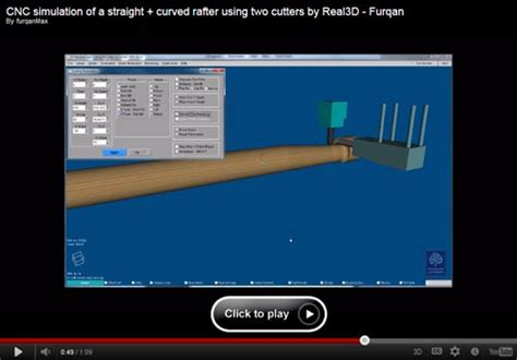 structured light scanning tutorial tutorial videos of real3d scanner real3d pk