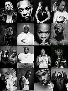 147 Best 50 Cent Rapper Images On Pinterest Hiphop