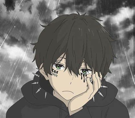 40 Most Popular Handsome Aesthetic Anime Boy Eboy Pfp