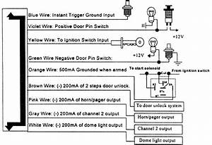 K9 Car Alarm Wiring Diagram   27 Wiring Diagram Images