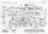Fleetwood Bounder Satellite Wiring Diagram