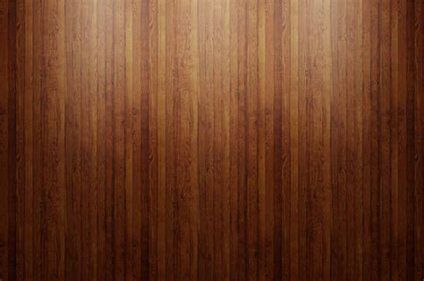 textured wood flooring vertical wooden floor texture