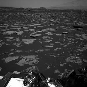 Sols 1589-1590: Team Meeting - Martian Chronicles - AGU ...