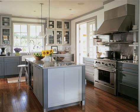 kitchen design avanti kitchens  granite