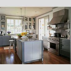 Kitchen Design  Avanti Kitchens And Granite