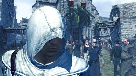 Assassins Creed Assassins Creed Wiki Fandom Powered