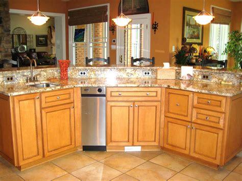Bathroom Vanities Frederick Md Kitchen Bath Cabinets In Frederick Md Colonial Sash Door