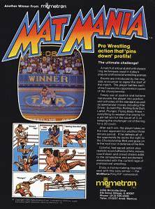 Mat Mania  U2014 Strategywiki  The Video Game Walkthrough And