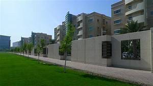 Boundary wall designs joy studio design gallery best