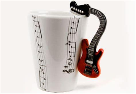 Gamer Coffee Mugs – NerdyMugs.com   Gamer Mug ? Controller handle ? Game over