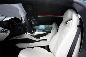 Ad Personam at Lamborghini Hong Kong.ad_personam ...