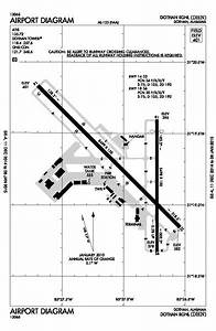 File Airport Diagram Dothan Regio 123 Pdf