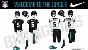 NFL 2020: AFC West - Page 9 - Concepts - Chris Creamer's ...