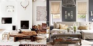 Chic Home Living : rustic chic home decor and interior design ideas rustic ~ Watch28wear.com Haus und Dekorationen