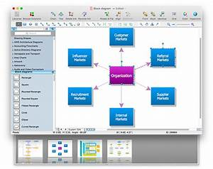 Download Free Software Export Erwin Diagram To Pdf