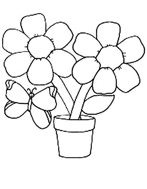 siti per colorare immagini immagini di fiori da stare e colorare gratis