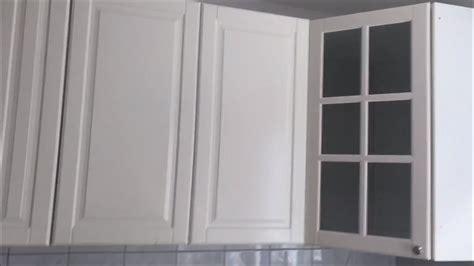 Küche Oberschrank Höhe by Oberschrank K 252 Che H 246 He H 228 Ngeschrank K 252 Che H 246 He Vianova