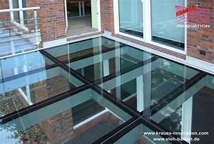 Balkon Mit Glas : krauss innovation ahornstr 26 bodnegg rotheidlen balkone balkonbelaege gelaender ~ Frokenaadalensverden.com Haus und Dekorationen
