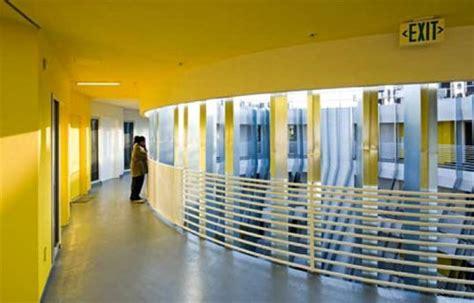 april si鑒e social complexul de locuinte sociale carver un exemplu de arhitectura de calitate