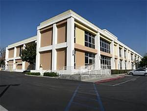 Family Medicine Center - Glendale - Glendale, CA | Yelp