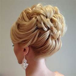 wedding hairstyles updos 40 chic wedding hair updos for brides