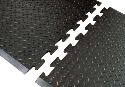 interlocking floor mats top interlocking mat eagle mat