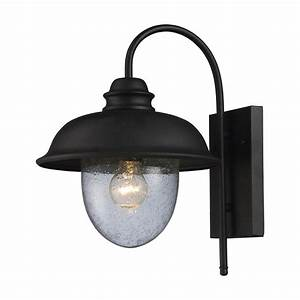 elk lighting streetside cafe 1 light outdoor wall lantern With outdoor wall lights bangalore