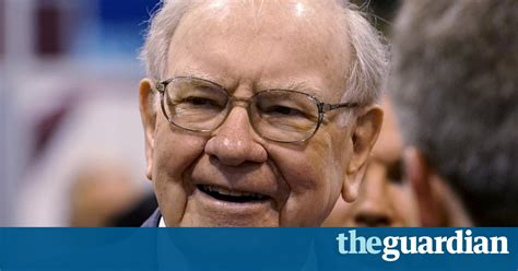 Bitcoin could be a bad investment for those who don't understand it. Bitcoin and cryptocurrencies 'will come to a bad end', says Warren Buffett - THE HIVE MINING IS ...