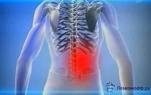 Болит сустав десны