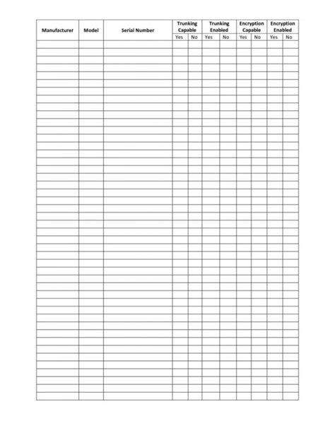 tshirt business budget template excel inventory spreadsheet template inventory spreadsheet