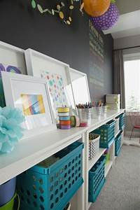 Organizing, Help, For, Your, Home