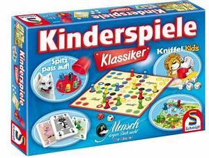 Online Kinder Spiele : kinderspiele klassiker online kaufen ~ Orissabook.com Haus und Dekorationen