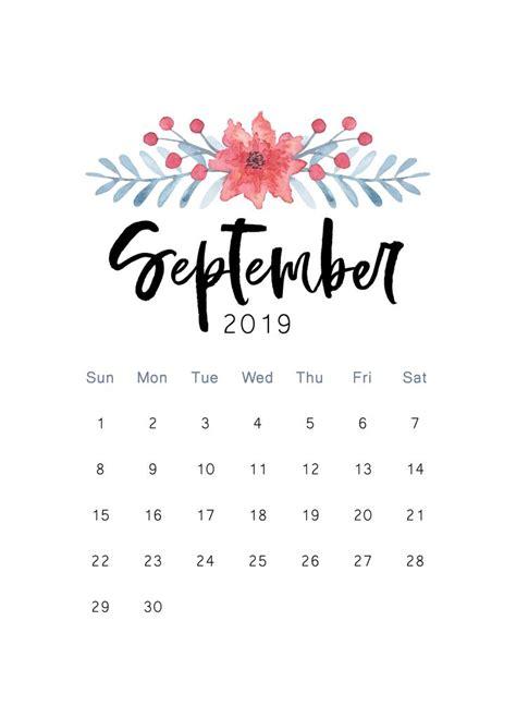 pin  printable monthly calendar templates