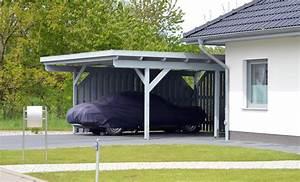 Carport An Hauswand : hof einfahrt online shop benz24 ~ Orissabook.com Haus und Dekorationen